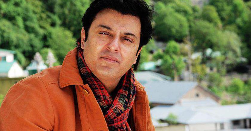 nouman ijaz pakistani high paid actor
