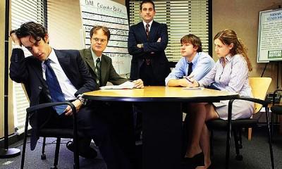 office-lead