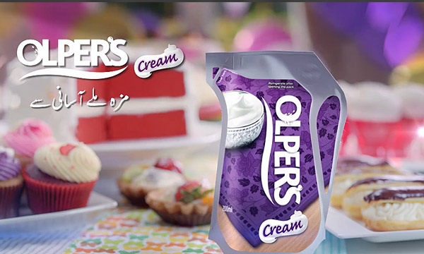 olpers-cream