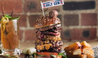 Holy-cow-burger