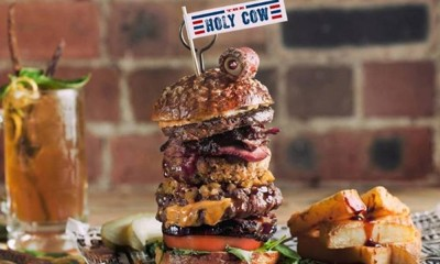 Holy-cow-burger