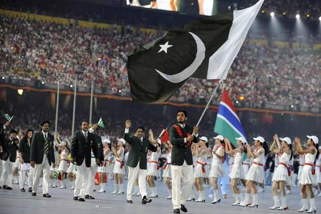 olympic-pakistan.Bransynario