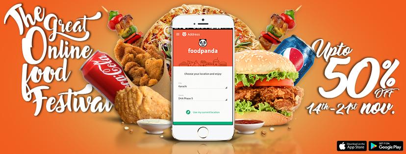 online-food-1