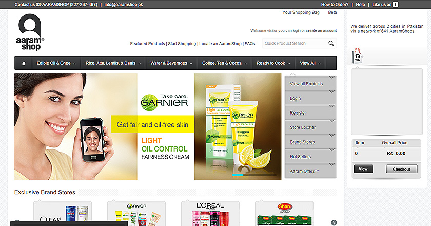 online-grocery-5