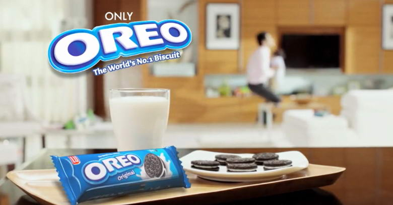 Sparks Toyota Service >> Oreo bombards Pakistan with billboards and TVC - Brandsynario