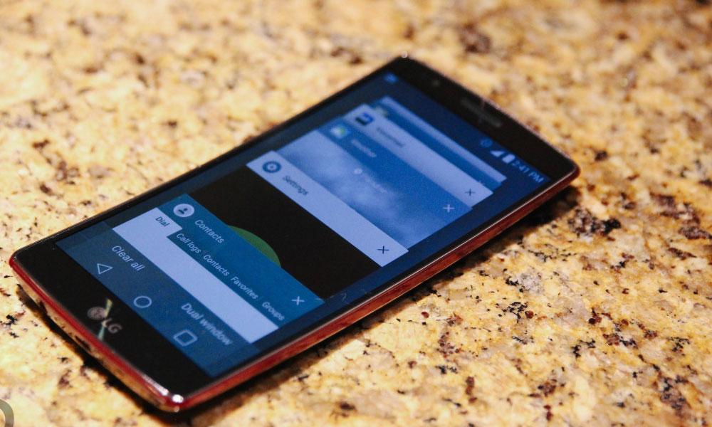 over-heated-smartphone