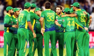 pak-vs-NZ-rankings-to-be-at-stake