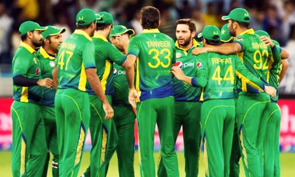 pak-vs-NZ-rankings-to-be-at-stake