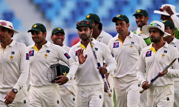 pak-vs-australia-test-match-2016