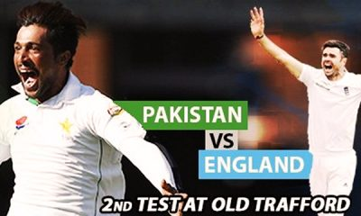 pak-vs-england-2nd-test