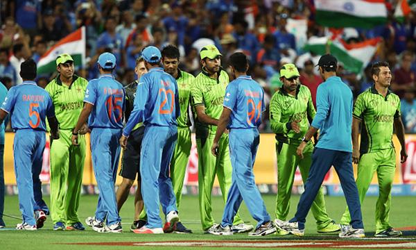 pak-vs-india-cricket