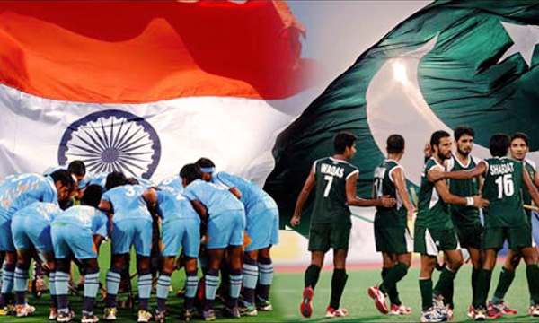 pak-vs-india-hockey