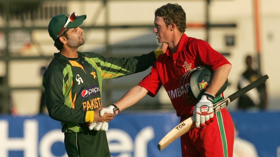 zim vs pak - photo #5