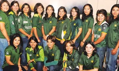 pak-women-cricket