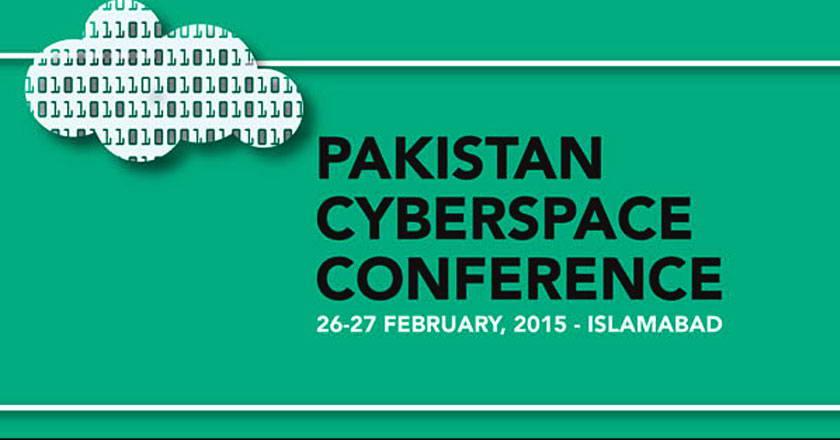 pakistan cyberspace-lead