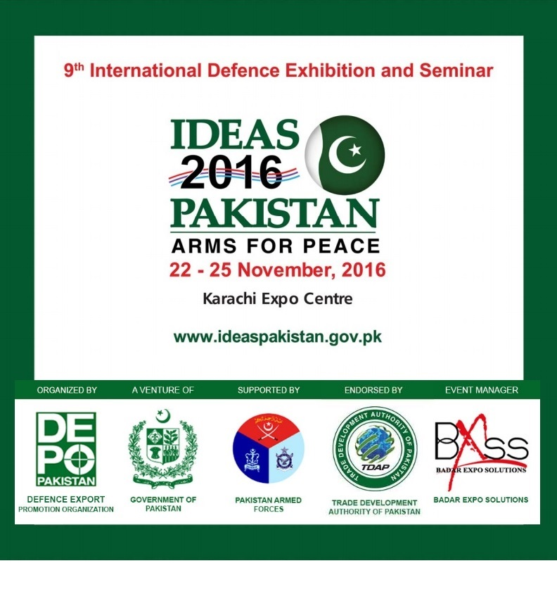 pakistan-defence