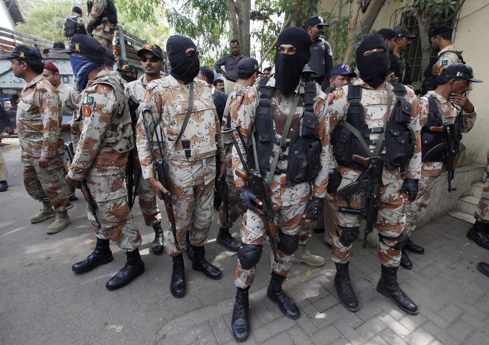 pakistan-karachi-operation
