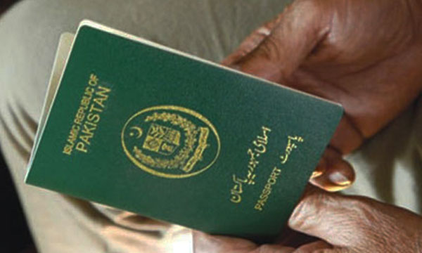 pakistan-passport