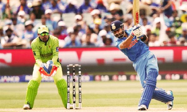 pakistan-vs-india-venue-shifted