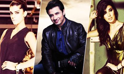 pakistani-actors-who-can-sing