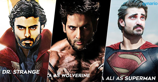 pakistani-actors-as-superheroes-lead