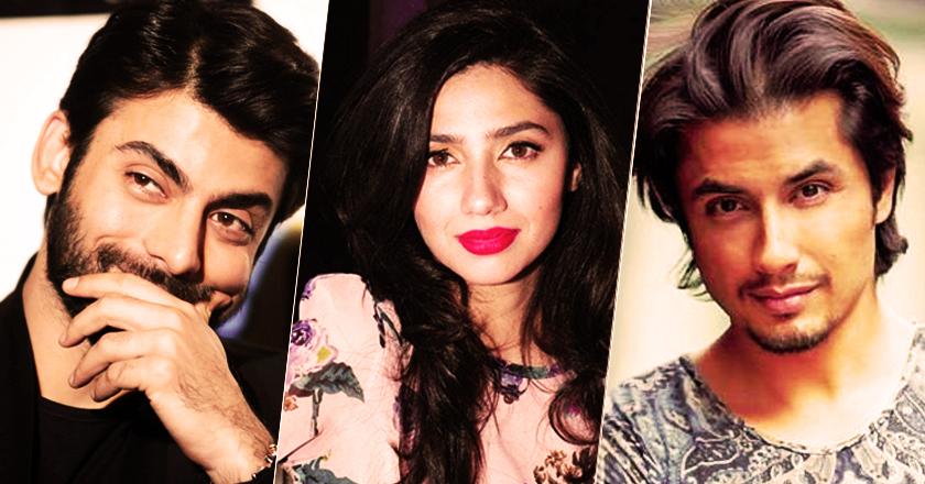 pakistani-artists-india-visa-lead