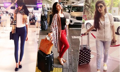 pakistani-celebrities-airport