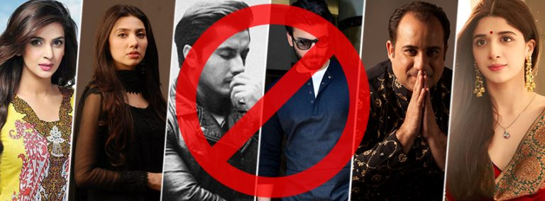 pakistani-celebrities-banned-in-india
