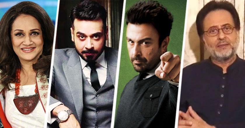pakistani-celebrities-lead