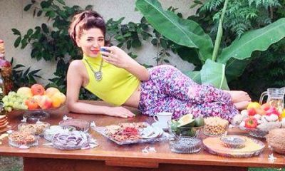 pakistani-celebrities-with-a-sweet-tooth