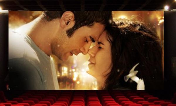pakistani-cinemas-to-showcase-iranian-turkish-movies-lead