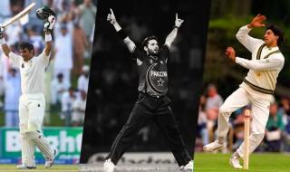 pakistani-cricketers-records