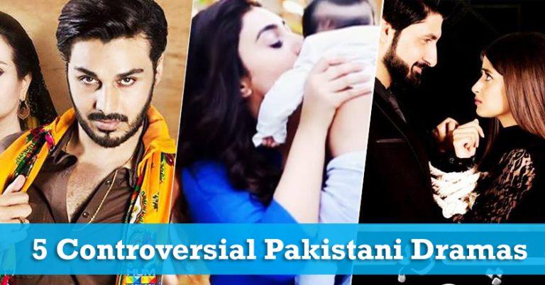 pakistani-dramas-on-social-taboos-lead