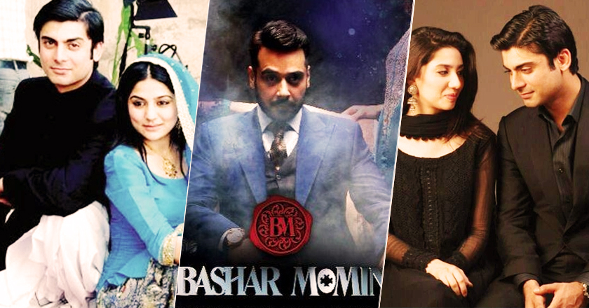 pakistani-dramas-to-be-banned-in-india
