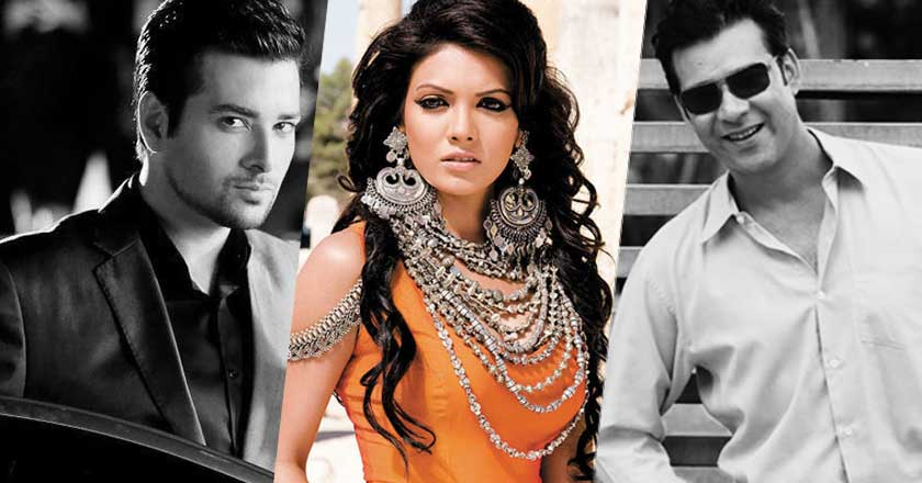 pakistani-celebrities-bollywood-failed