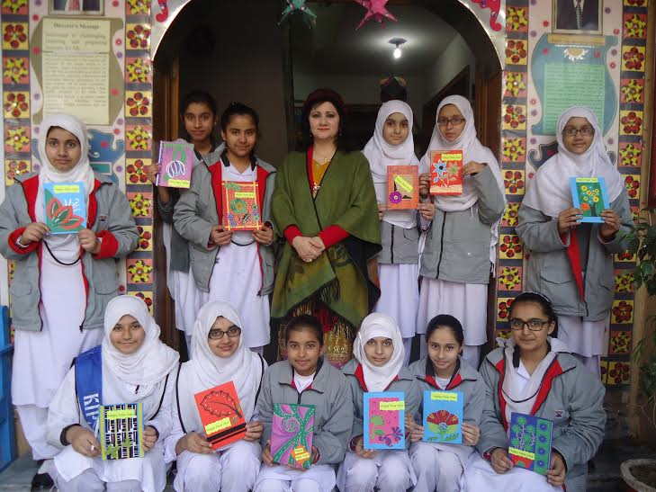 pakistani indian students new year cards (3)