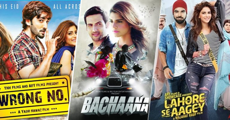 pakistani-movies-being-showcased-at-film-festival-lead