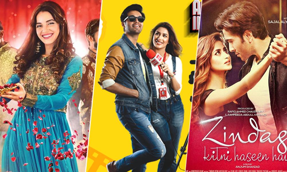 pakistani-movies-box-office-update