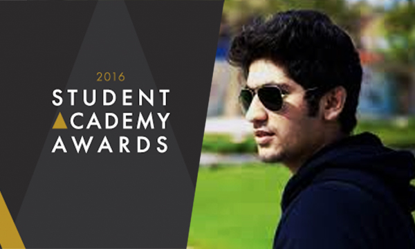 pakistani-students-nominated-for-student-academy-awards
