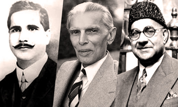 national heroes of pakistan essay Free essays on national heroes of pakistan get help with your writing 1 through 30.