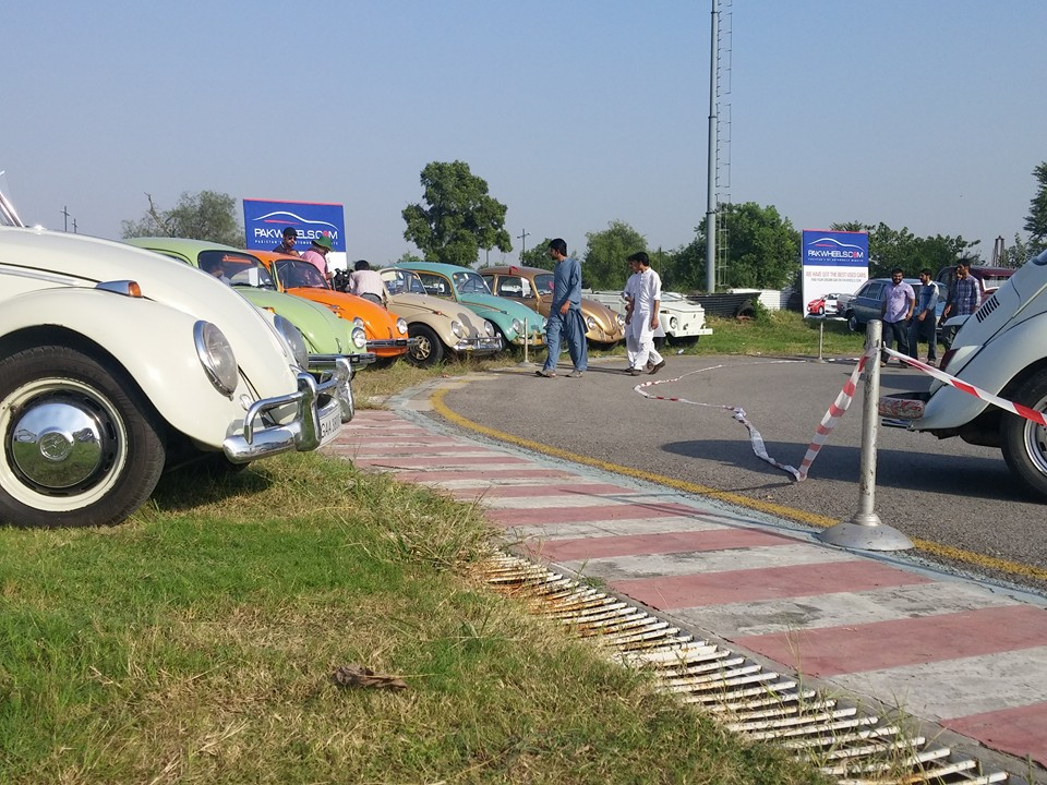 pakwheels autoshow 2015