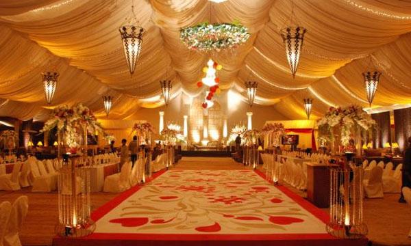 the best wedding banquets in karachi brandsynario