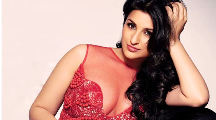 Salman Khan S Movie Sultan To Star Parineeti Chopra