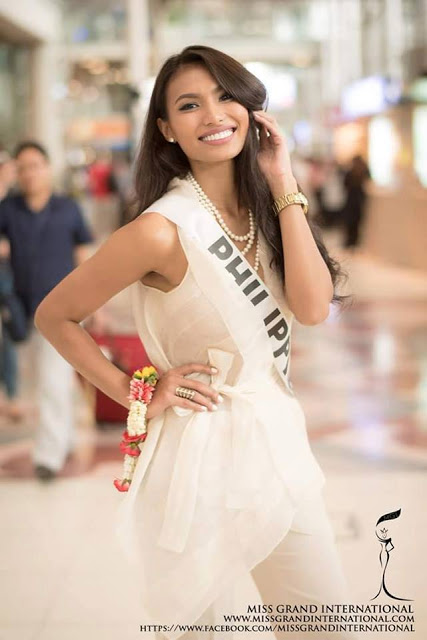 parul-shah-miss-grand