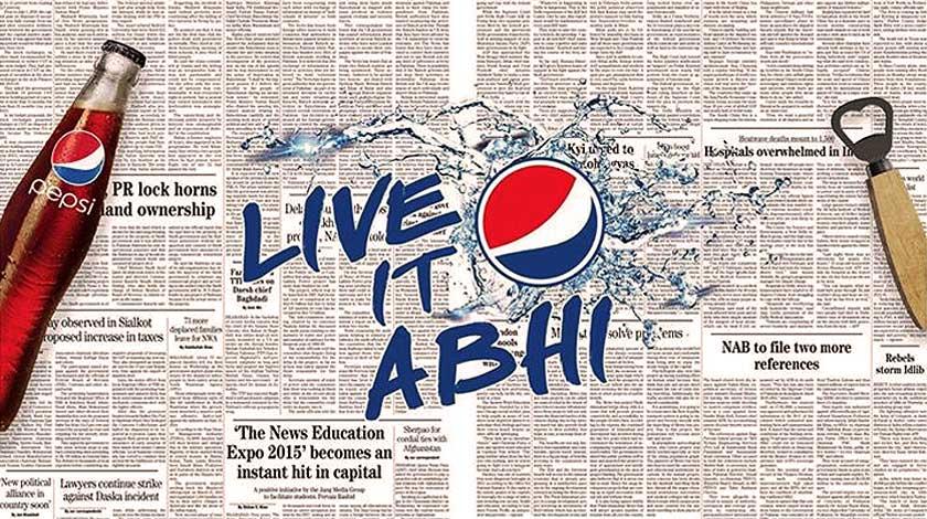 pepsi-live-it-abhi