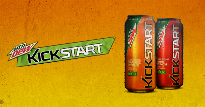 pepsico-introduces-kick-start-mountain-dew