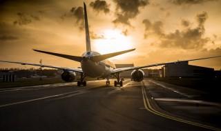 plane-runway