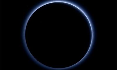 pluto-blue-sky