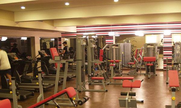 powerhouse-gym-karachi-arena