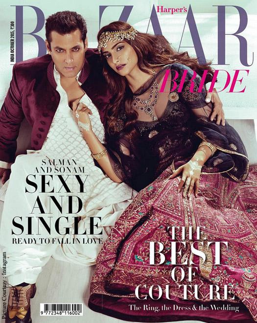prem-ratan-dhan-payo-couple-sonam-salman-sizzle-on-magazine-co-1